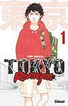 Télécharger le livre :  Tokyo Revengers - Tome 01