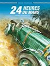 Télécharger le livre :  24 Heures du Mans - 1923-1930