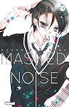 Télécharger le livre :  Masked Noise - Tome 14