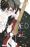 Télécharger le livre :  Masked Noise - Tome 15