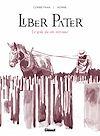 Télécharger le livre :  Liber Pater