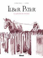 Téléchargez le livre :  Liber Pater