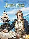 Télécharger le livre :  James Cook - Tome 01