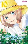 Télécharger le livre :  Hana Nochi Hare - Tome 10