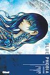 Télécharger le livre :  Blue Phobia