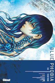 Téléchargez le livre :  Blue Phobia