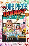Télécharger le livre :  One Piece Doors - Tome 01