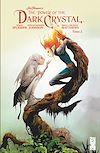 Télécharger le livre :  Dark Crystal - Tome 02
