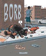 Téléchargez le livre :  Borb