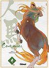 Télécharger le livre :  Centaures - Tome 04