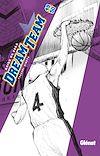 Télécharger le livre :  Dream Team - Tome 49-50