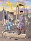 Télécharger le livre :  Les Aigles décapitées - Tome 30