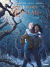 Télécharger le livre :  Les mondes d'Ewilan - Tome 01