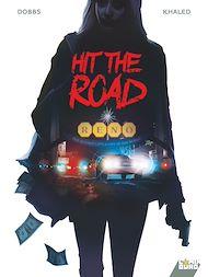 Téléchargez le livre :  Hit the Road