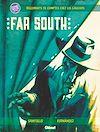 Télécharger le livre :  Far South