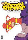 Télécharger le livre :  Captain Biceps - Ultimate Fighting Vol. 1