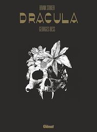 Téléchargez le livre :  Bram Stoker Dracula