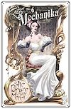 Télécharger le livre :  Lady Mechanika - Tome 06