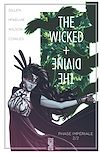 Télécharger le livre :  The Wicked + The Divine - Tome 06