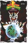 Télécharger le livre :  Power Rangers - Tome 04