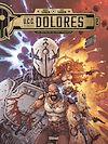 Télécharger le livre : UCC Dolores - Tome 02