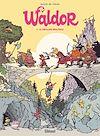 Télécharger le livre :  Waldor - Tome 01