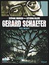 Télécharger le livre :  Gerard Schaefer