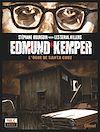 Télécharger le livre :  Edmund Kemper
