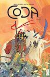 Télécharger le livre :  Coda Omnibus