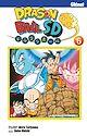 Télécharger le livre : Dragon Ball SD - Tome 06