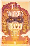 Télécharger le livre :  The Wicked + The Divine - Tome 07