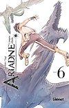 Télécharger le livre :  Ariadne l'empire céleste - Tome 06