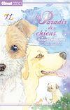 Télécharger le livre :  Le Paradis des chiens - Tome 11