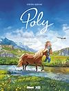 Télécharger le livre :  Poly