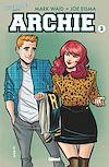 Télécharger le livre :  Riverdale présente Archie - Tome 03