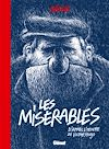 Télécharger le livre :  Les Misérables