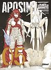 Télécharger le livre :  Aposimz la planète des marionnettes - Tome 05