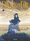 Télécharger le livre :  L'Oxalis et l'or - Tome 01