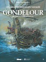 Téléchargez le livre :  Gondelour