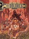 Télécharger le livre :  UCC Dolores - Tome 03