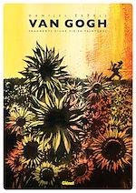 Téléchargez le livre :  Van Gogh