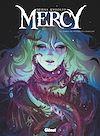 Télécharger le livre :  Mercy - Tome 03