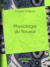 Télécharger le livre :  Physiologie du floueur