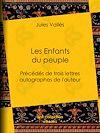 Télécharger le livre :  Les Enfants du peuple