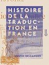 Télécharger le livre :  Histoire de la traduction en France