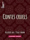 Télécharger le livre :  Contes cruels