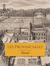 Télécharger le livre :  Les Provinciales