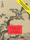 Télécharger le livre :  Les Fables