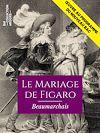 Télécharger le livre :  Le Mariage de Figaro