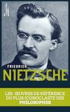Télécharger le livre :  Coffret Nietzsche